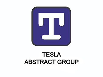 Tesla Abstract Group