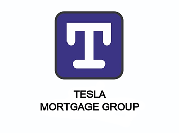 Tesla Mortgage Group